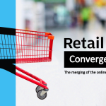 Retail Convergence