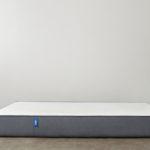casper-mattress-remodelista-7
