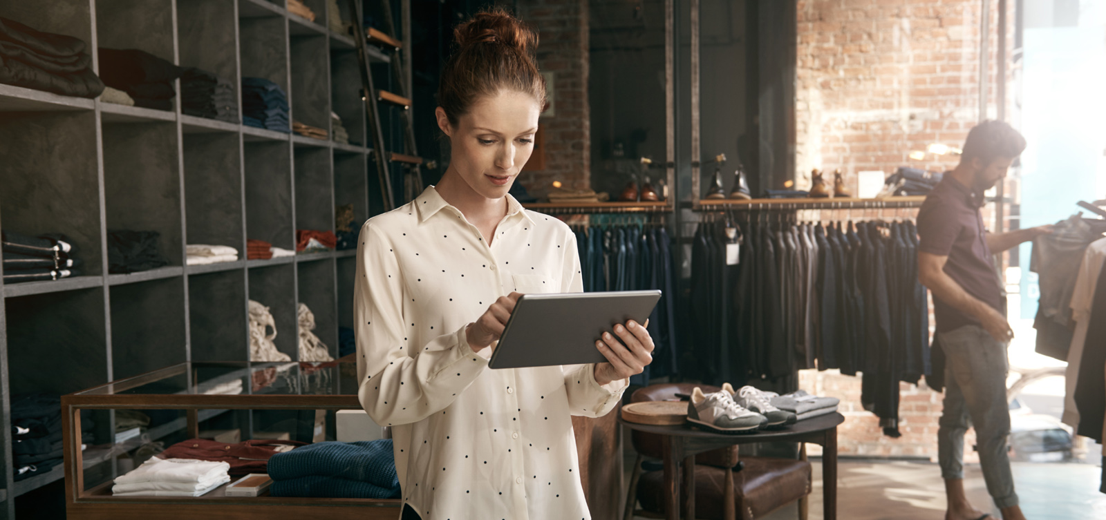 Preparing Your Store for Omnichannel Success