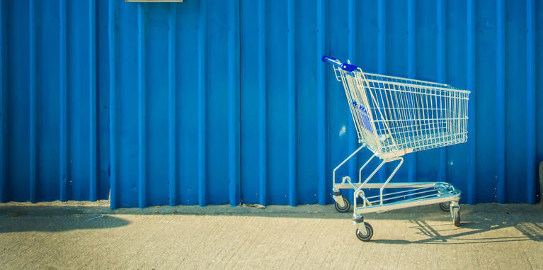 How Omnichannel Can Lower Abandon Carts