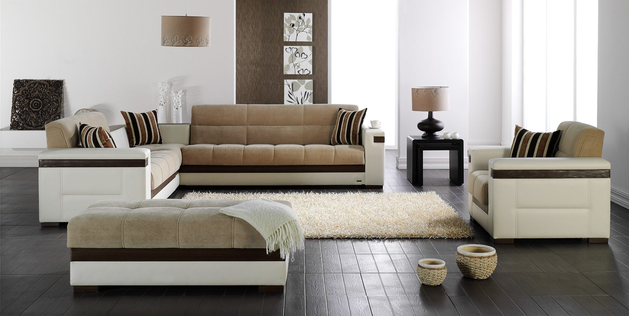 Amazon Survival Guide for Furniture Industry