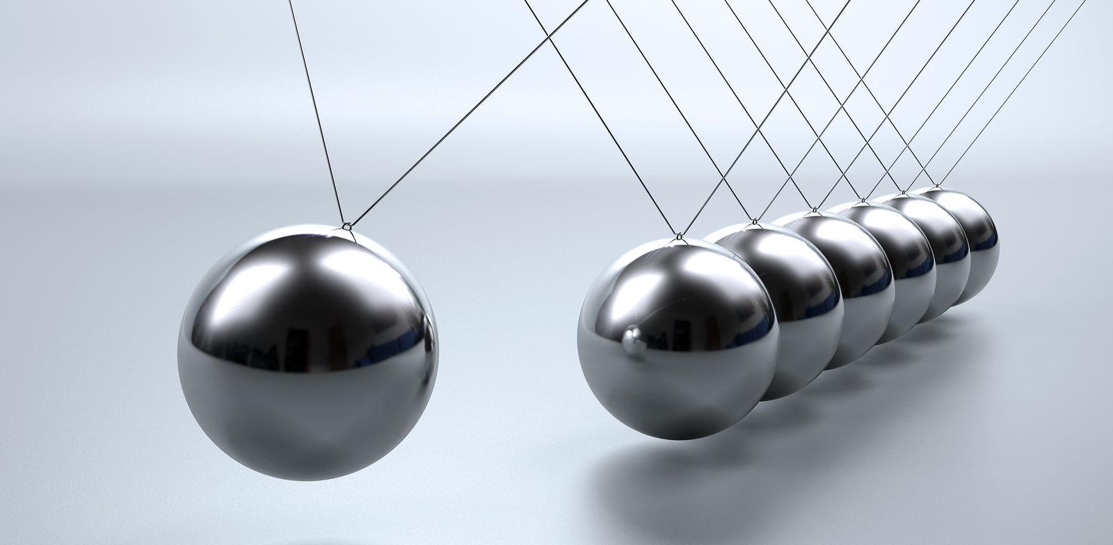 Retail Pendulum Moving Back Towards Brick & Mortar