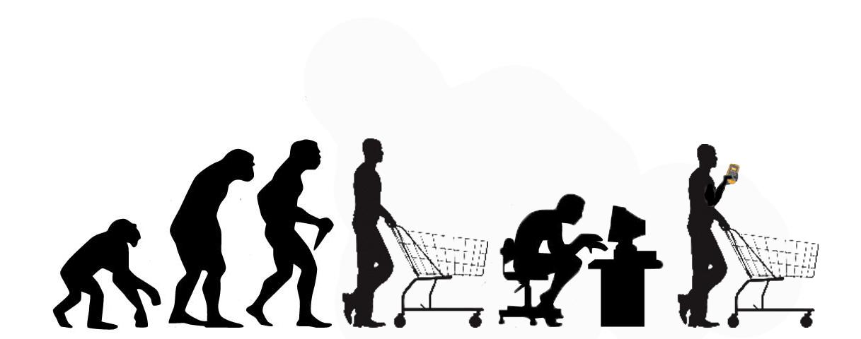 Retail 3.0: The Retail Renaissance