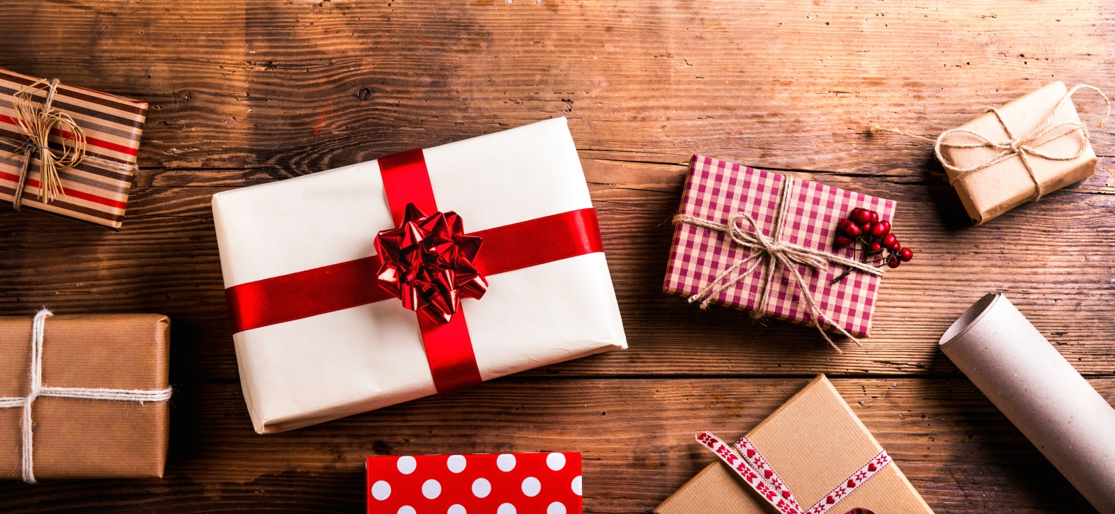 Brands Look to Physical Retail to Maximize Holiday Sales