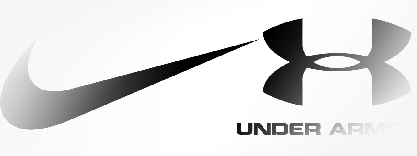 Nike and Under Armour Brands Fading in Direct to Consumer Fail