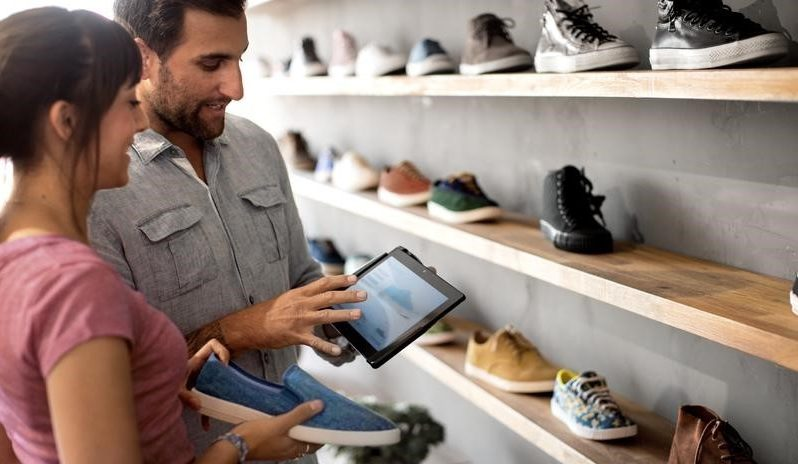 Top Trends for Retail Brands in 2018