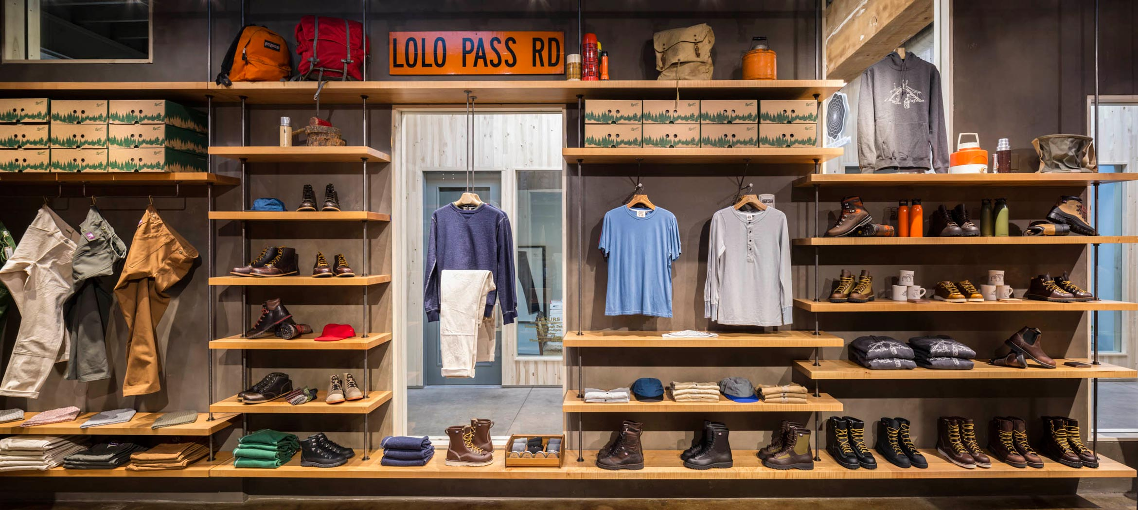 Brands Need Physical Retail for Survival