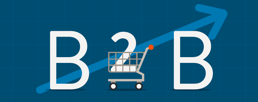How to Choose the Right B2B Commerce Platform