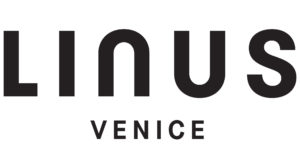 Linus Bike Logo